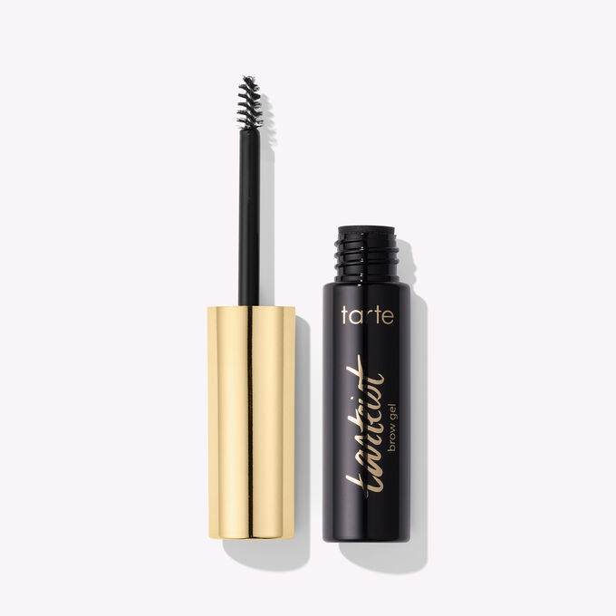 tarteist brow gel