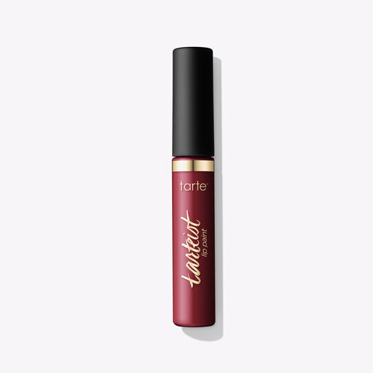 tarteist™ quick dry matte lip paint