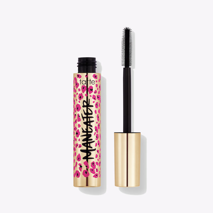 76a2bd514be limited-edition maneater™ voluptuous mascara