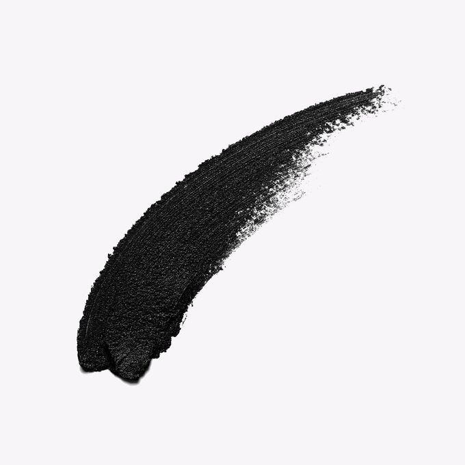 clay pot waterproof shadow liner