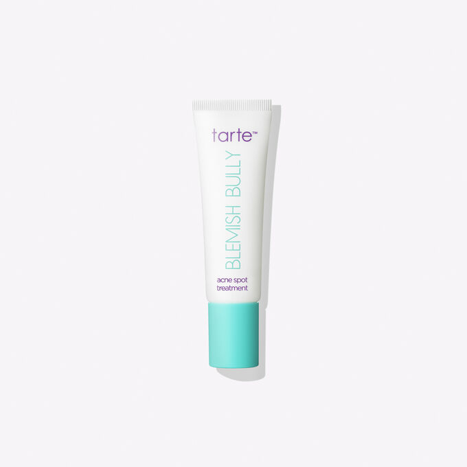 blemish bully acne spot treatment