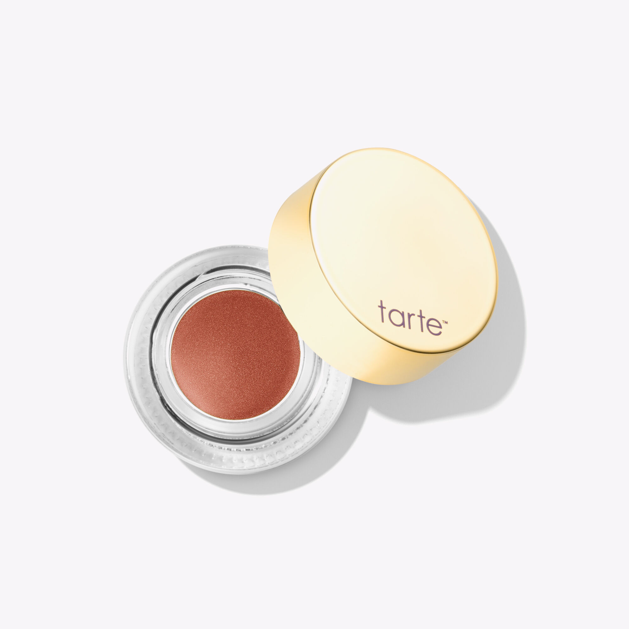 limited edition clay pot waterproof shadow liner tarte cosmetics