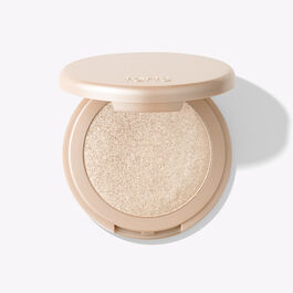 Amazonian clay 12-hour highlighter