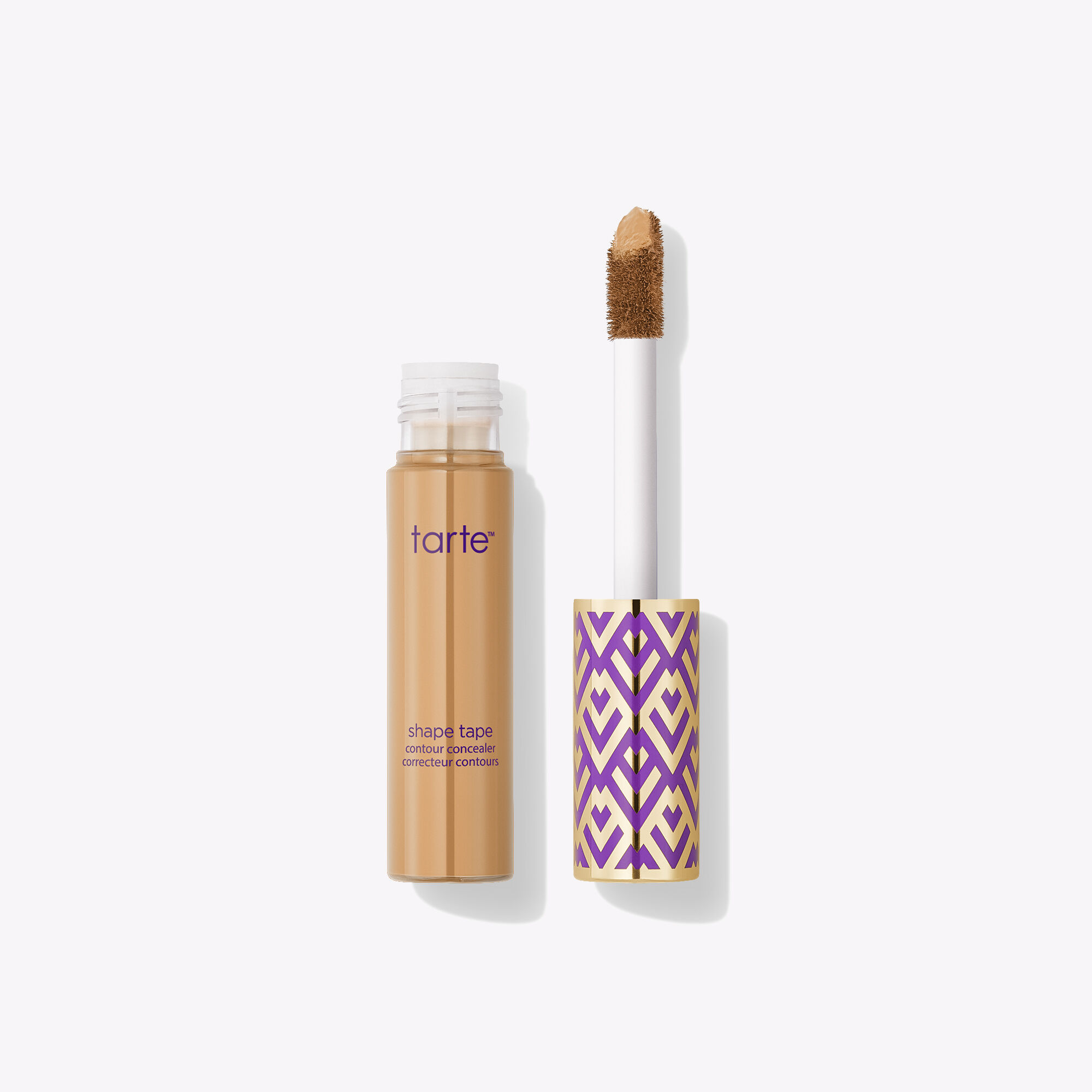 photo Tarte Cosmetics Called Out Over Lack Of Diversity