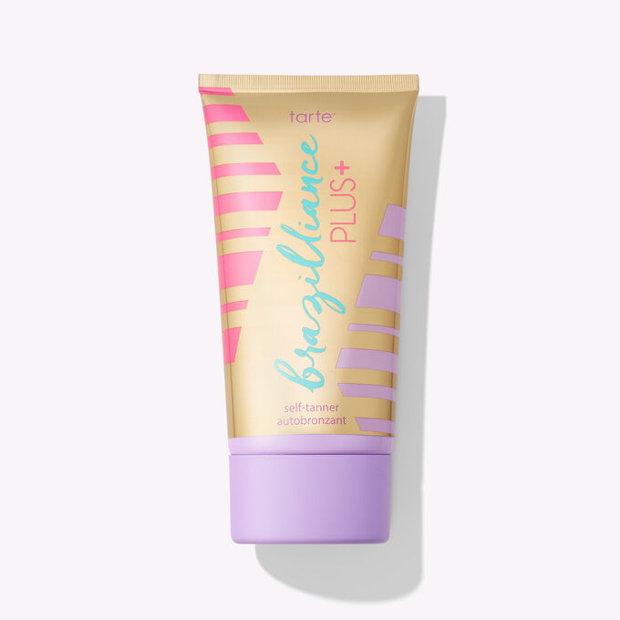 Body Products & Skincare | Tarte Cosmetics