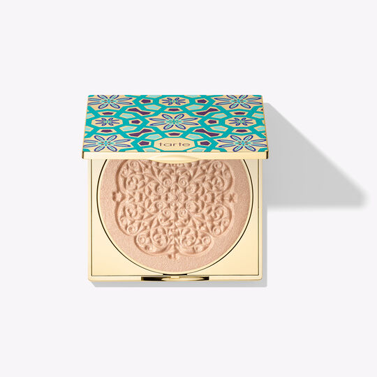 limited-edition goddess glow highlighter