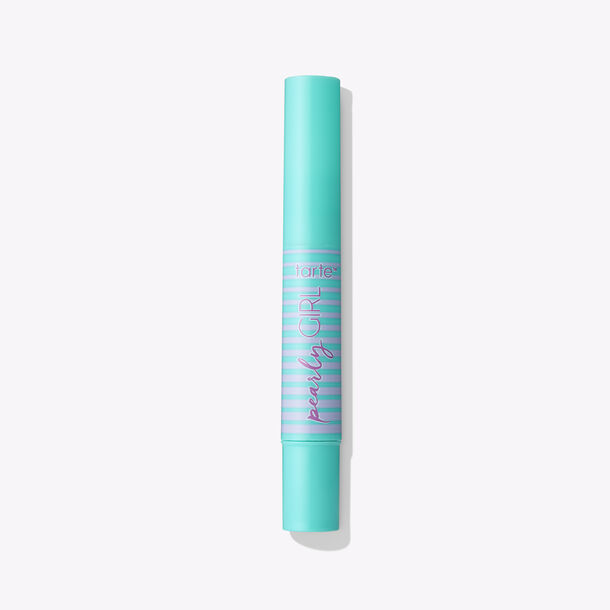 Pearly Girl Vegan Teeth Whitening Pen Tarte Cosmetics