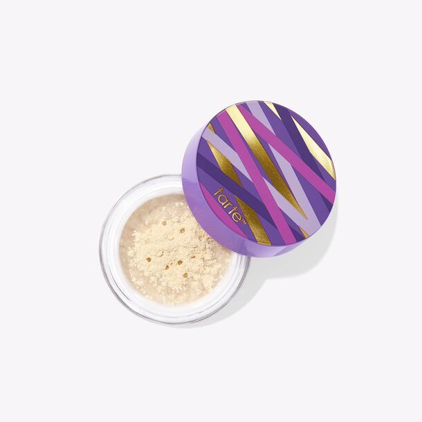 travel size shape tape™    setting powder