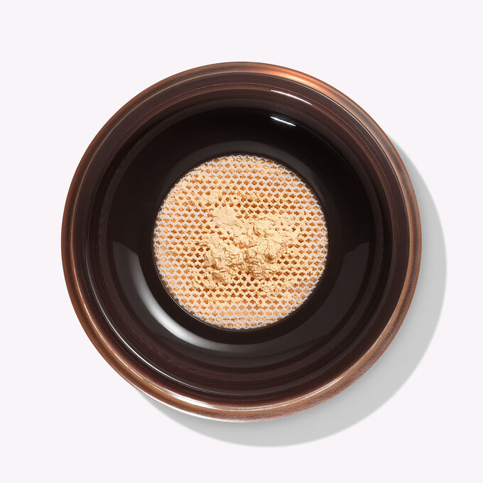 buildable breathable coverage longwear radiant powder foundation light tone