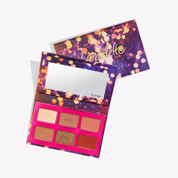 tartelette™ party Amazonian clay eyeshadow palette