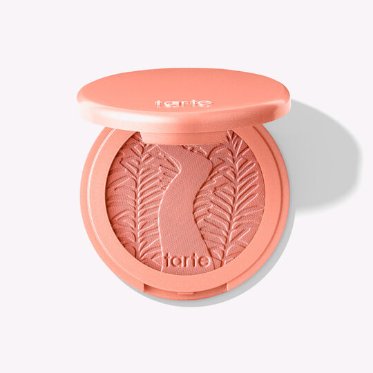 Image result for amazonian clay blush