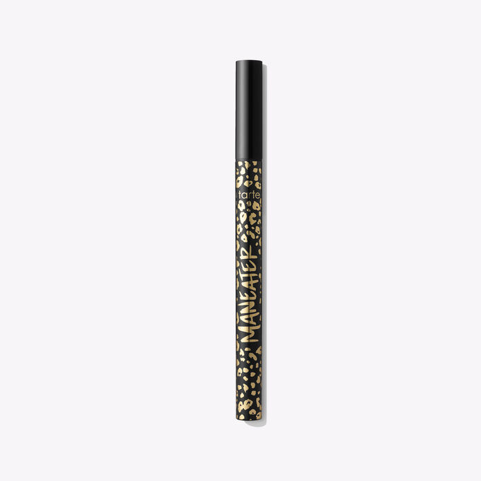 Thick And Thin Dual Liquid Eyeliner by Revolution Beauty #8