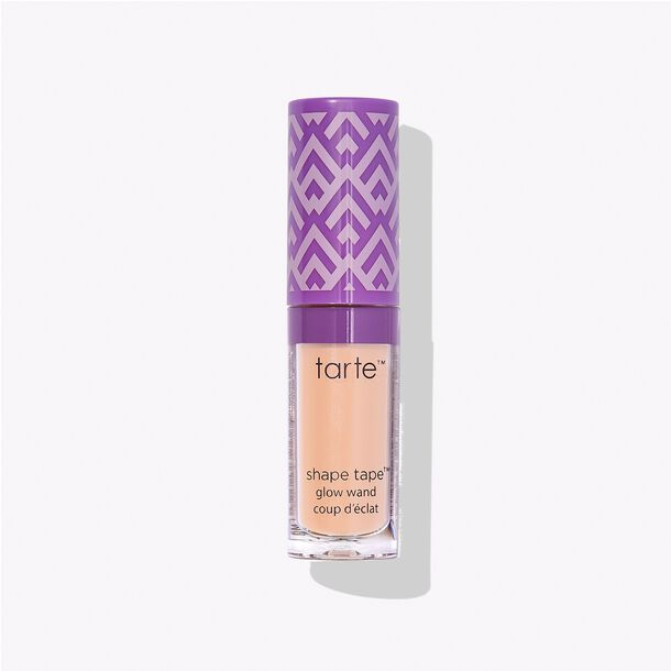 travel-size shape tape™ glow wand