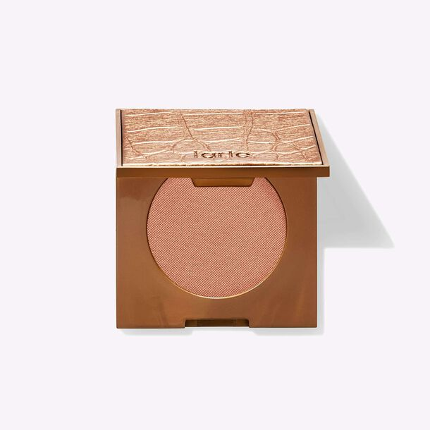 travel-size Amazonian clay waterproof bronzer
