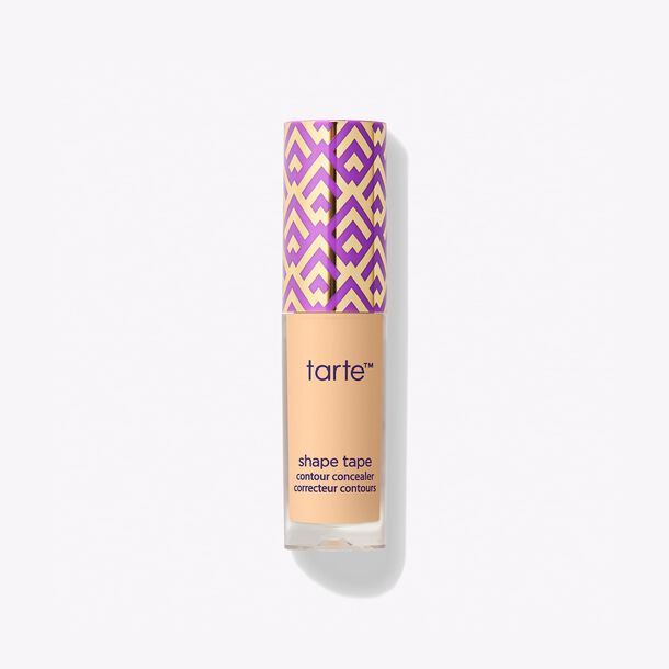 travel size shape tape™ concealer