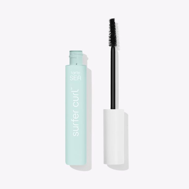 surfer curl™ volumizing mascara