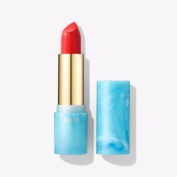 color splash lipstick