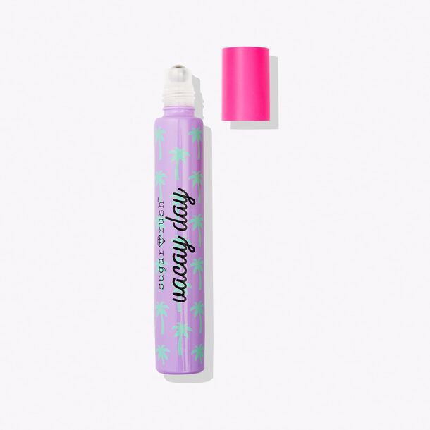 sugar rush™ vacay day rollerball