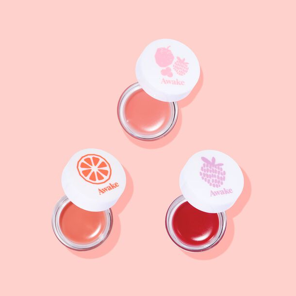 best-selling lip mask trio