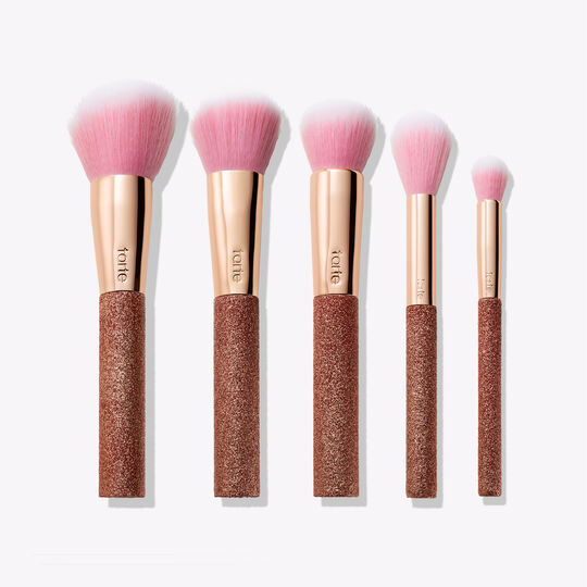 6-Pc. Back To School Tools Brush Set by Tarte #11