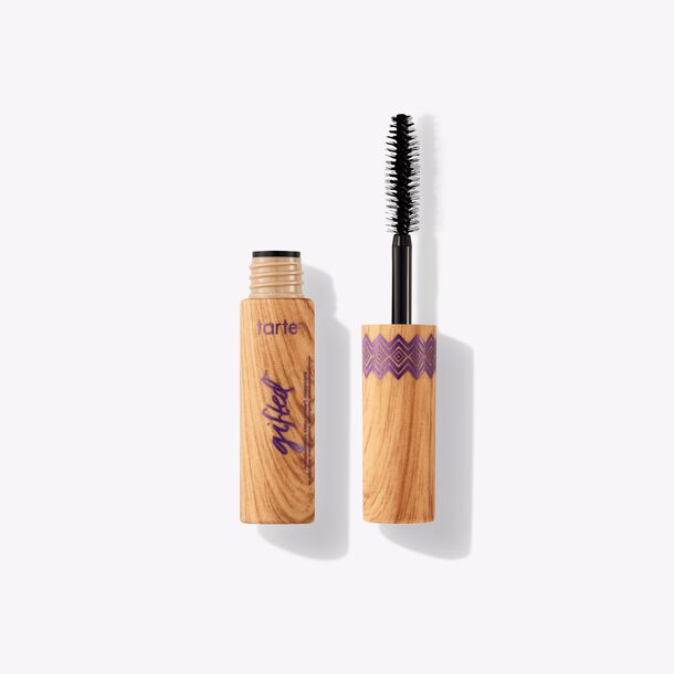 travel-size gifted™ Amazonian clay smart mascara