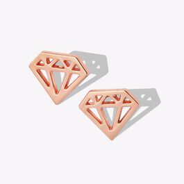 sugar rush™ sugar stud earrings
