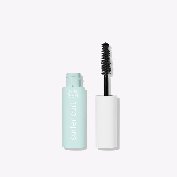 travel-size surfer curl™ volumizing mascara