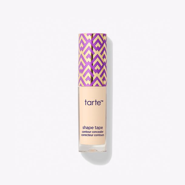travel-size shape tape™ concealer