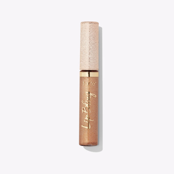 tarteist™ lip bling