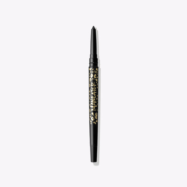 maneater self-sharpening eyeliner