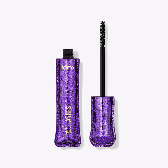 2796a048c62 lights, camera, lashes™ 4-in-1 mascara lights, camera, lashes™ 4-in-1  mascara