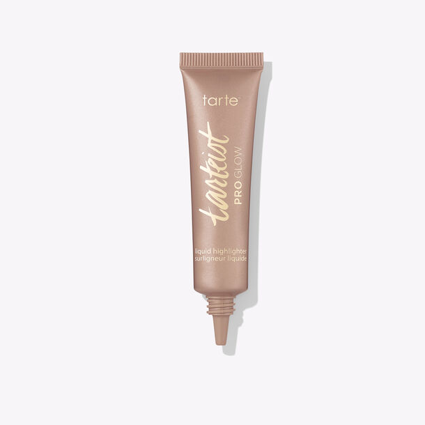 tarteist™ PRO glow liquid highlighter