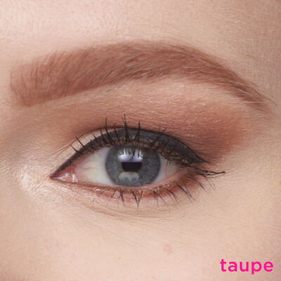 Busy Gal BROWS Tinted Brow Gel by Tarte #8