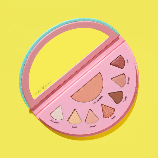 Collections | Tarte Cosmetics