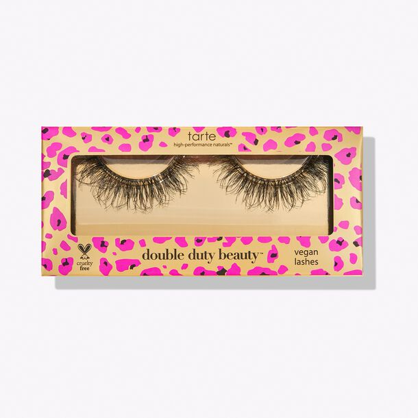 maneater™ lashes