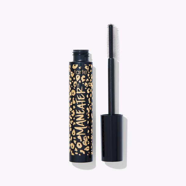 maneater™ mascara