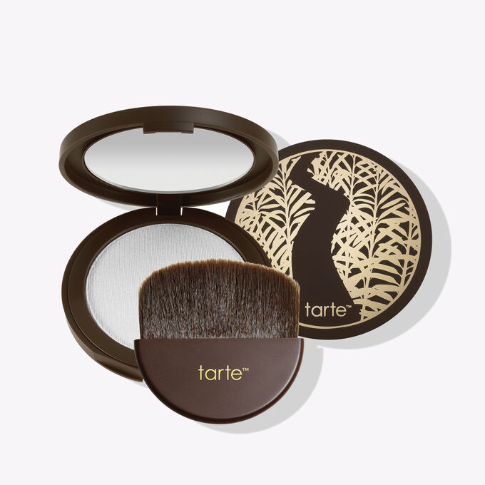 Smooth Operator Amazonian Clay Finishing Powder by Tarte #16