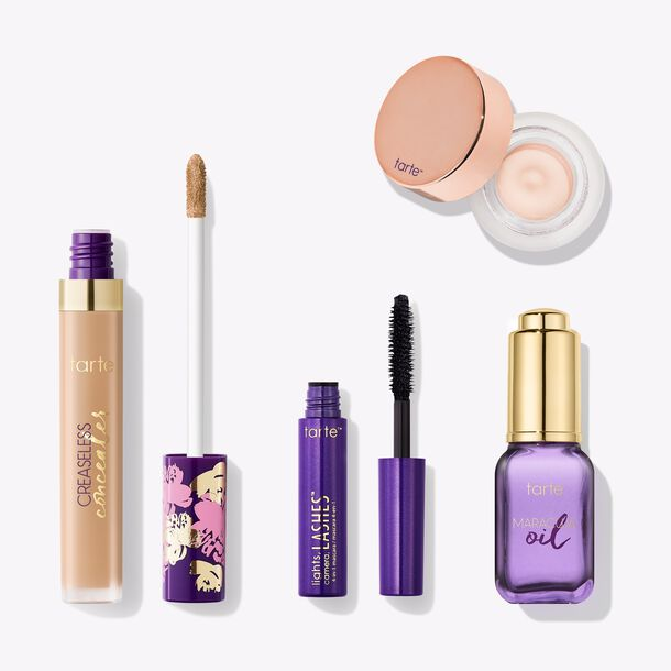 Creaseless Concealer Value Set