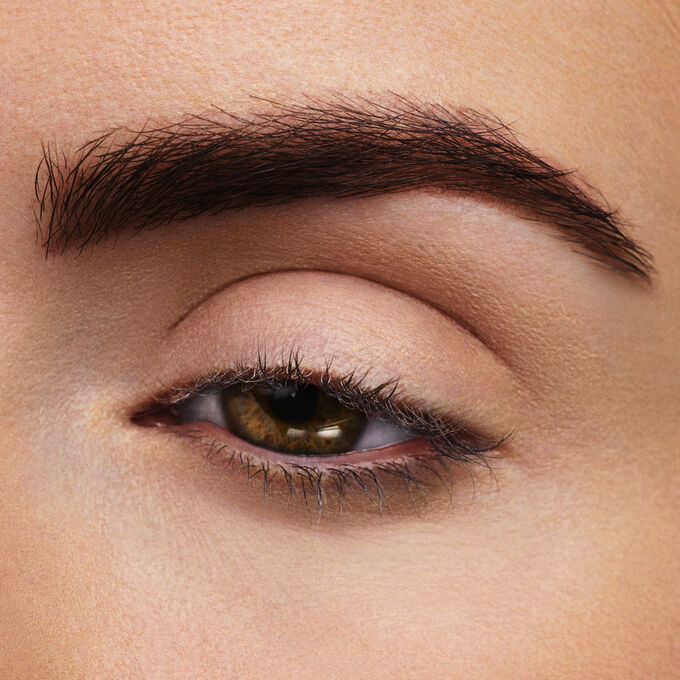 Arch Architect Brow Pencil & Gel by Tarte #19