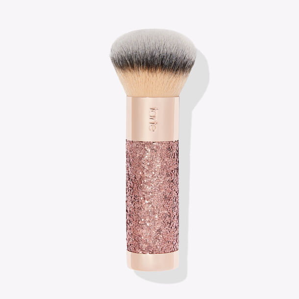 limited-edition the buffer™ brush