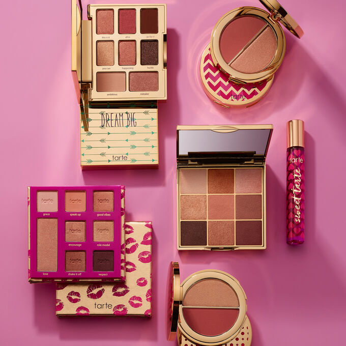 Image result for tarte cosmetics