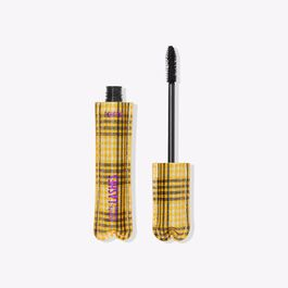 limited-edition lights, camera, lashes™ 4-in-1 mascara