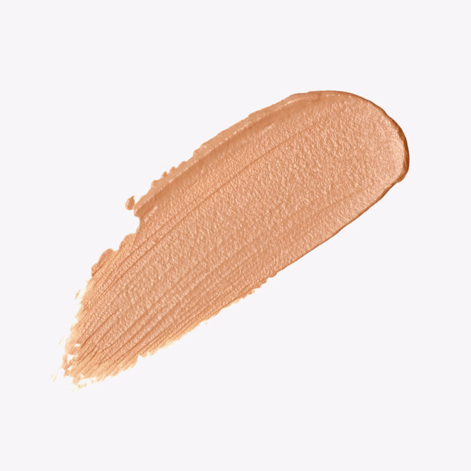 BB Tinted Treatment 12-Hour Primer SPF 30 by Tarte #14
