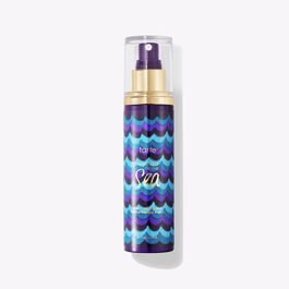 Rainforest of the Sea™ 4-in-1 mist