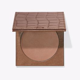 park ave princess™  waterproof face & body bronzer