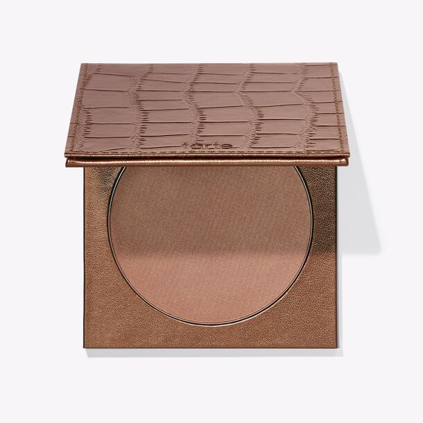 limited-edition park ave princess™  waterproof face & body bronzer