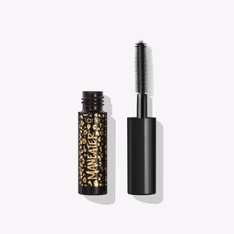travel-size maneater™ mascara