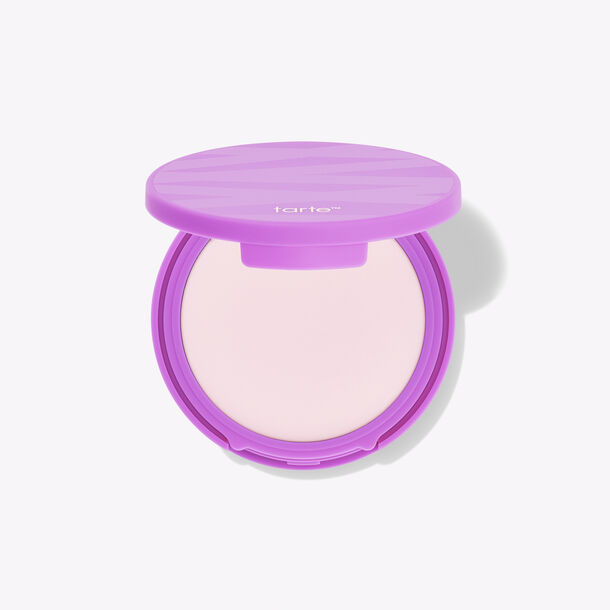 shape tape™ pore & prime balm