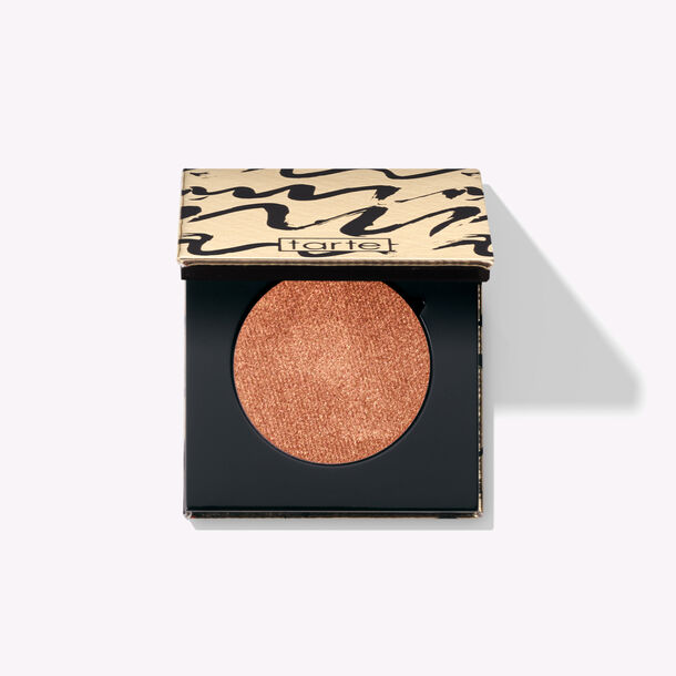 tarteist™ metallic shadow