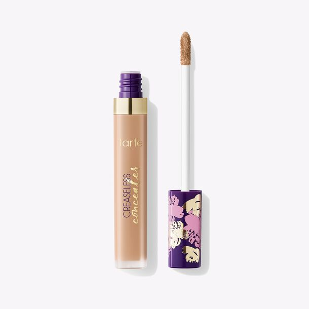 creaseless concealer